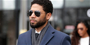 Jussie Smollett Wants the Osundairo Brothers' Grand Jury Testimony Released to the Public