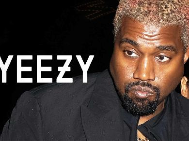 Kanye West Accuses Fashion Co. of Trying to Squeeze Him for $600k in Yeezy Battle