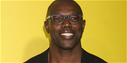 Terrell Owens Drops to His Knees After Surviving Horrific Car Wreck