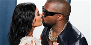 Kim Kardashian & Kanye West: Marriage Has Been Over For More Than A Year!