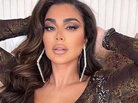 Huda Kattan's Net Worth: The Richest Makeup Artist