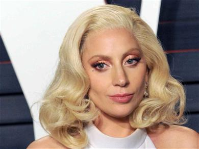 Lady Gaga Jumping Into Cosmetics Game with 'Haus Beauty'