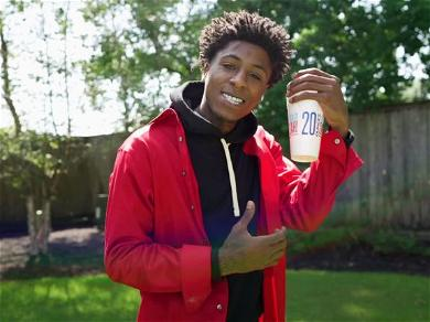 Federal And State Agents From Louisiana Visit Florida To Investigate 2019 Shooting Involving NBA Youngboy