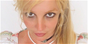 Britney Spears' Skimpy Salsa Session Challenged By Instagram