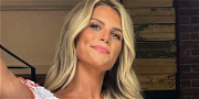 'Southern Charm' Star Madison LeCroy Goes Topless To Talk Plastic Surgery