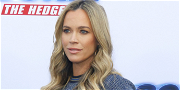 'RHOBH' Star Teddi Mellencamp Leaves The City After Reportedly Being Fired Amid Growing Scandal