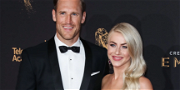 Julianne Hough To Brooks Laich: No Spousal Support For You!