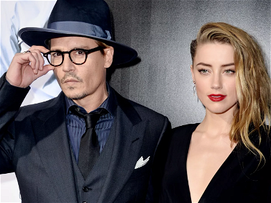 Amber Heard's Ex-Assistant Testifies that Actress Was Mentally And Verbally Abusive