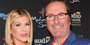 'RHOC' Star Alexis Bellino's Ex-Husband Back In Court Over Shannon Beador And Tamra Judge