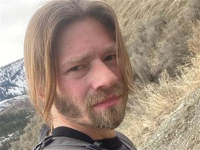 'Alaskan Bush People' Bear Brown Enjoys Hotel Life After Son's Party