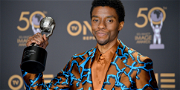 Chadwick Boseman's Family Says He Wasn't 'Snubbed' By Oscars, They're Not Upset