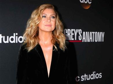 The Most Powerful Quotes from Ellen Pompeo's Candid Interview About Fighting for Her $20 Million Paycheck