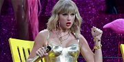 Tool Fans Rejoice As New Album Continues to Dominate Taylor Swift's 'Lover'