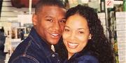 Floyd Mayweather Breaks Silence On Ex-Girlfriend Josie Harris' Death: 'My Heart'