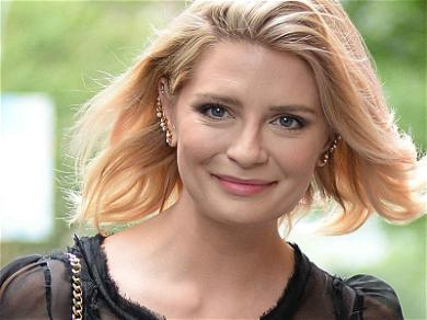'The O.C.' Star Mischa Barton Is Joining 'The Hills' Reboot