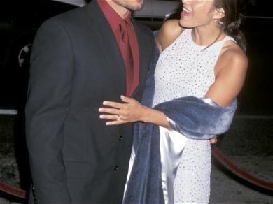 Fast Facts You Need to Know About Jennifer Lopez's First Husband, Ojani Noa