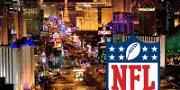 Las Vegas Sex Workers Offer #1 NFL Draft Pick Free Sex Romp During 2020 Draft