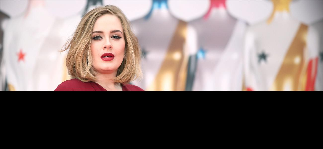 Is The Sirtfood Diet All That Good? Adele Sure Thinks So