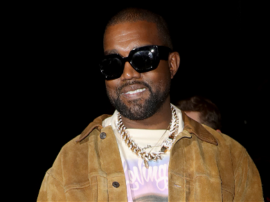 Kanye West Scores $600,000 Victory In Yeezy Legal Battle Accusing Him Of Fraud