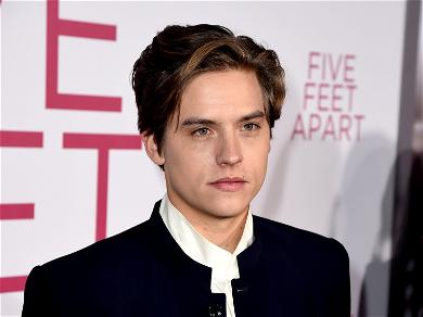Dylan Sprouse's Net Worth Is Higher Than You Might Think