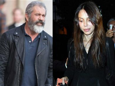 Mel Gibson's Ex Says She's Suffering from PTSD Over Assault By Actor