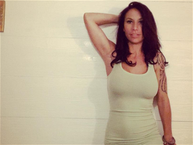 Duane 'Dog The Bounty Hunter' Chapman's Daughter CRUSHES In New Sexy Instagram Snaps!