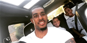 LaMarcus Aldridge Retires from NBA, Here's Why You Should Care