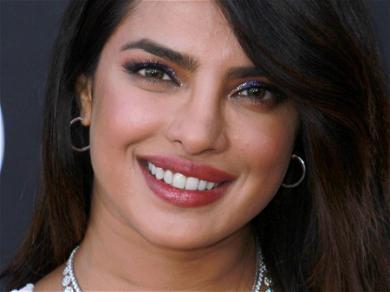 Victoria's Secret Rebrands Itself With Priyanka Chopra, Megan Rapinoe & Others