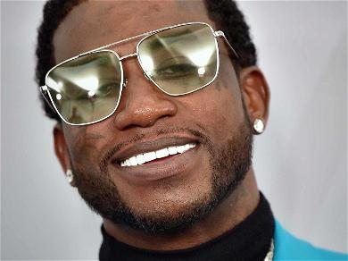 Gucci Mane Doesn't Want to Pay Baby Mama More Child Support, Denies Lavish Lifestyle