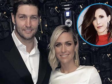 Kristin Cavallari & Jay Cutler Reach Temporary Custody Agreement Amid Ex-BFF Drama