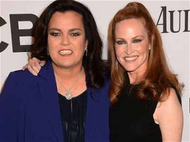 Death of Rosie O'Donnell's Ex: Multiple Pill Bottles Found at Scene, Doctors Investigated