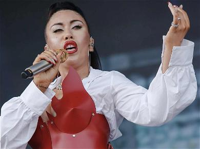 Singer Kali Uchis Sued by Former Manager Just Days After New Song With Mac Miller Drops