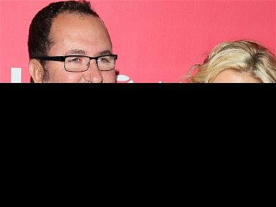 'RHOC' Star Alexis Bellino's Ex-Husband Jim Back In Court Over Shannon Beador & Tamra Judge
