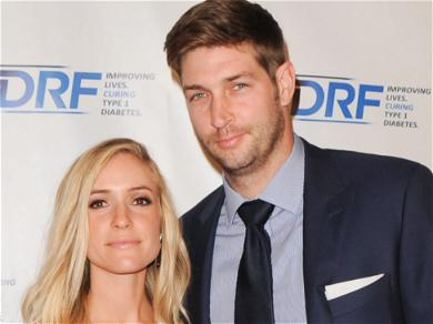 Kristin Cavallari's Ex Jay Cutler Reportedly Spotted With Her Former BFF Kelly Henderson