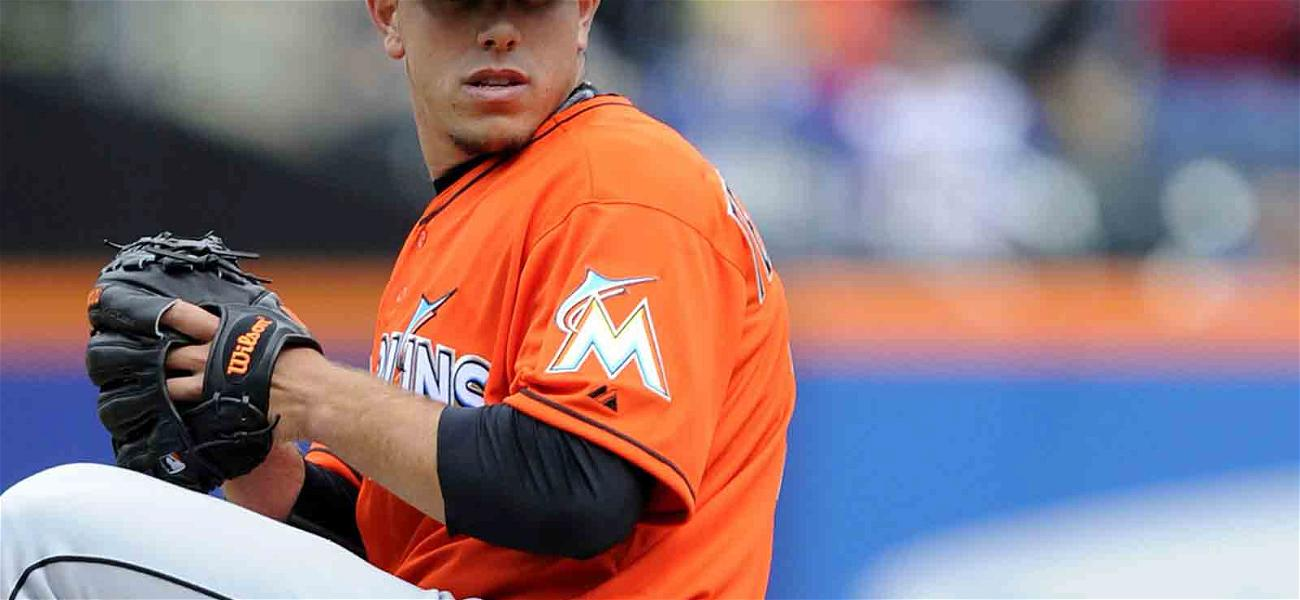 Families of Victims in Jose Fernandez Boat Crash Want Millions More