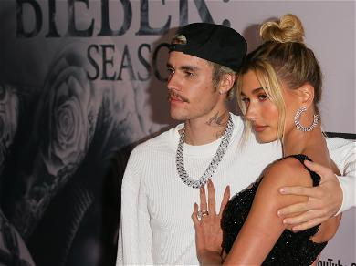 Baby, Baby, Baby Oh: Why Fans Think Hailey Bieber is Pregnant?