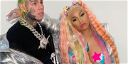 Nicki Minaj Shares HOT Fan Look-A-Likes Of Her 'Trollz' Video Look — See The Best Pictures!!
