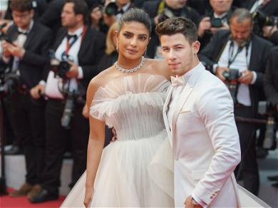 How Nick Jonas Went From Single To Married In Less Than A Year!