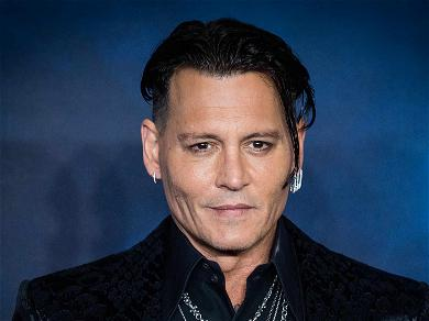 Johnny Depp $30 Million Court Battle with Ex-Lawyers Pushed Back, Ordered to Turn Over More Financial Info