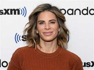 Jillian Michaels Responds After Being Slammed For Body Shaming Lizzo