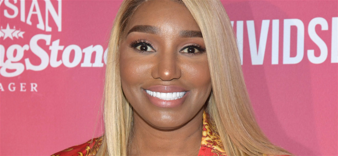 Nene Leakes Prepares To Share Her Truth About Her Potential Return To 'RHOA'