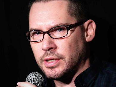 Bryan Singer Calls New Allegations of Sexual Abuse 'Homophobic Smear Piece'