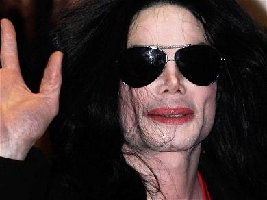 Michael Jackson's Estate Settles Lawsuit With His Former Manager