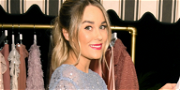 Lauren Conrad Sued Over Beauty Company, Accused Of Ripping Off Artist