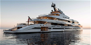 Beyonce & Jay-Z Vacation On MASSIVE Super Yacht Costing $2 Million Per Week!!