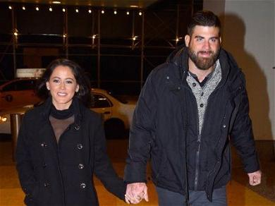 Jenelle Evans Admits It Was Hard To Stay With David Eason After He Shot Their Dog