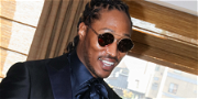 Rapper Future's Alleged Baby Mama Cindy Parker Shows Off In Lingerie After Dropping Legal Battle