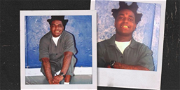 Kodak Black Claims He Was 'Badly Beaten' By Prison Guards With Metal Objects, While Behind Bars