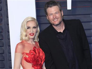 Blake SheltonWants To Be Married Before The Next Season Of 'The Voice'! Why?