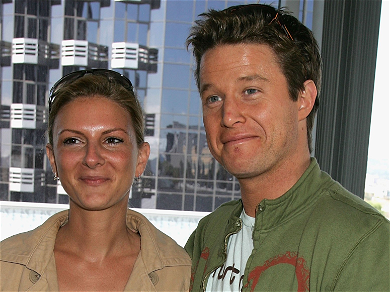 'Extra Extra' Host Billy Bush Officially Single After Finalizing Divorce